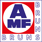 AMF Bruns